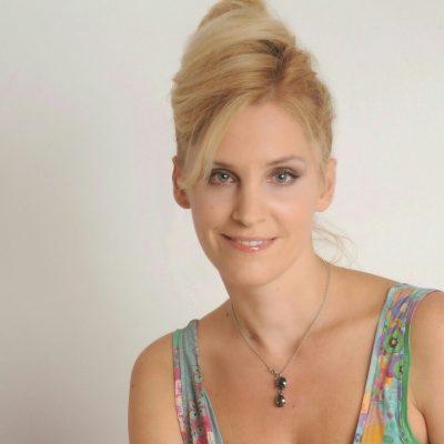 Dr. Kaszás Annamária, bőrgyógyász