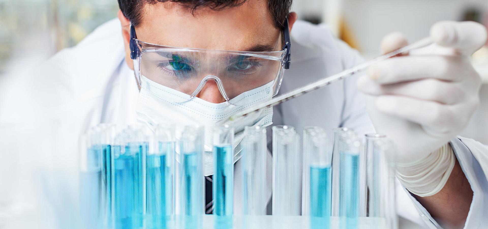 Labor -Laboratóriumi vizsgálatok - azonnal -globe medical center -magánklinika budapest -bp -V.- ker. -kerület