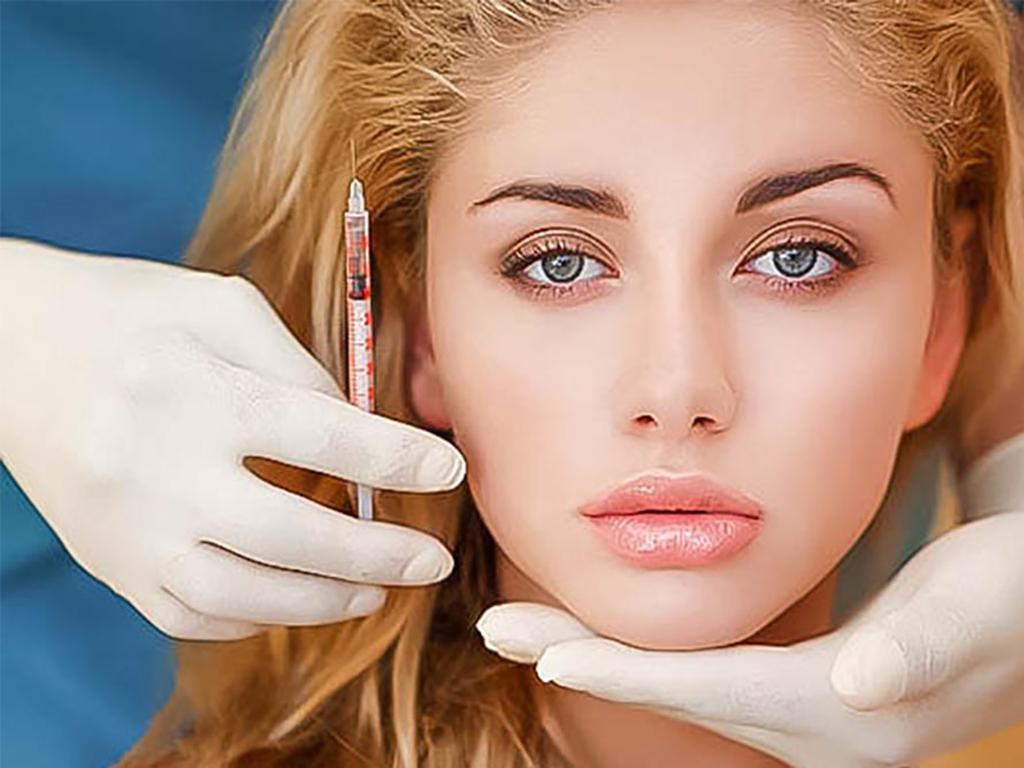 Szépségklinika, szépség klinika budapest