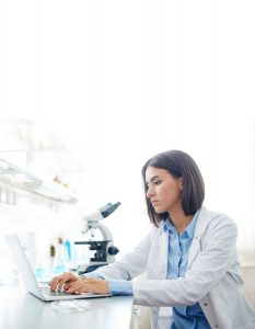 Labor -Laboratóriumi vizsgálat -budapest - V. kerület - magánklinika - Globe Medical Center