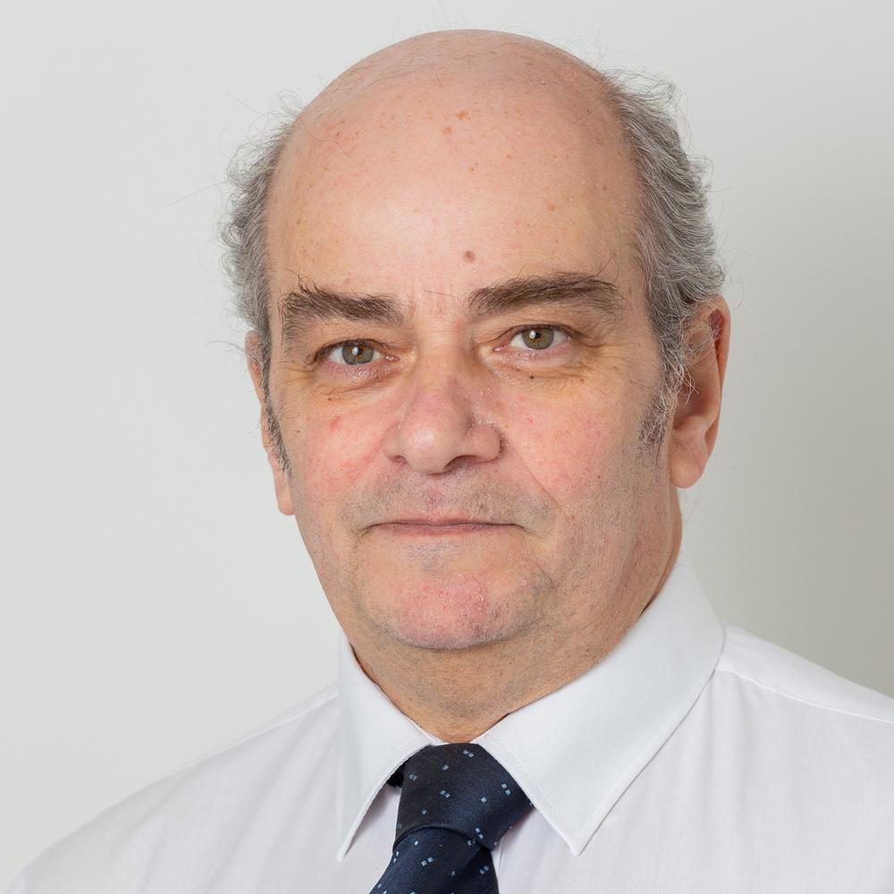 Ortopéd szakorvos Dr. Lang Péter-2