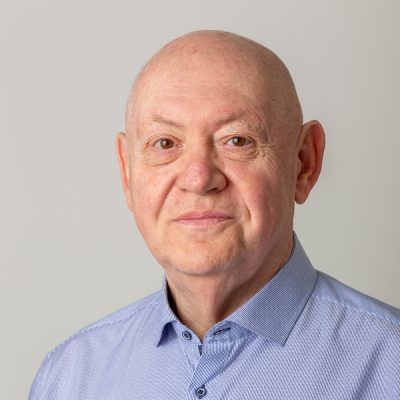 dr-prof-pajor-lászló-vezető-főorvos-2