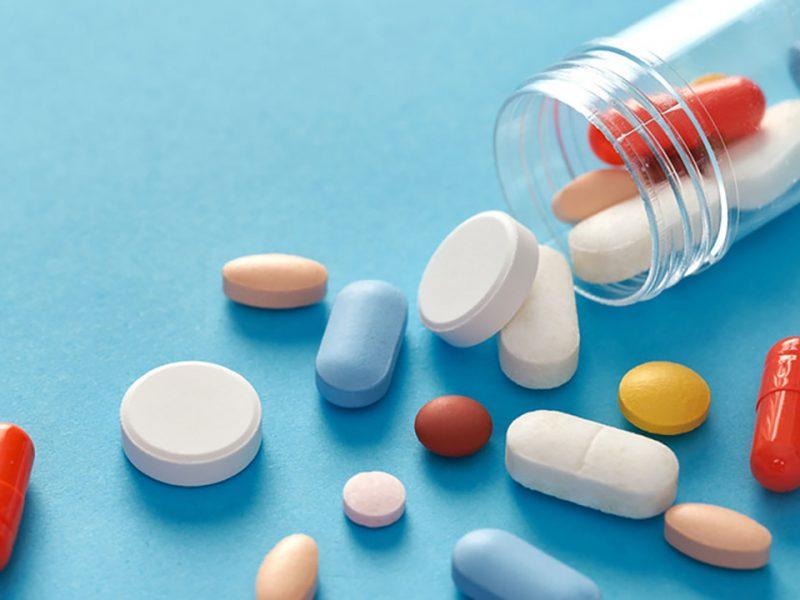 pGyógyszer fejlesztés, gyógyszer biztonság-drug-magánklinika-budapest-v-kerulet-2
