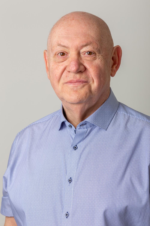 dr-prof-pajor-lászló-vezető-főorvos
