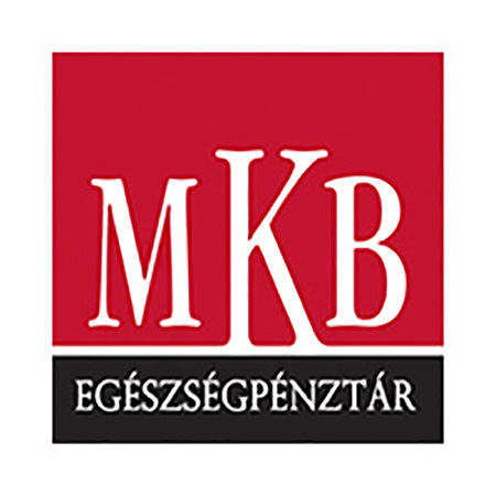 3-mkb-egeszsegpenztar-globe-medical-center-budapest