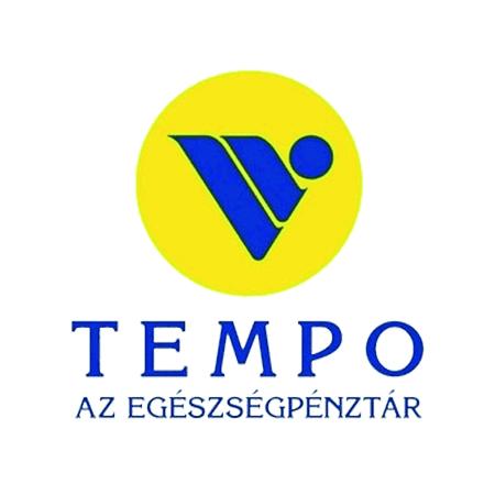 7-tempo-egeszsegpenztar-globe-medical-center-budapest