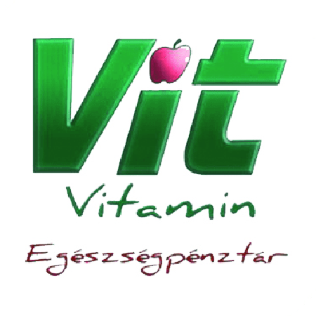9-vitamin-egeszsegpenztar-globe-medical-center-budapest