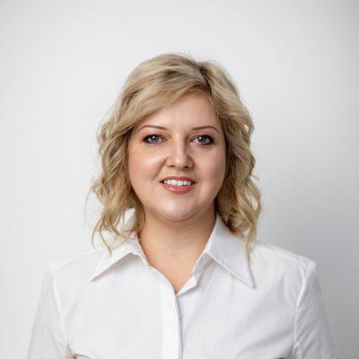 Dr. Kósa Éva, Kardiológus szakorvos