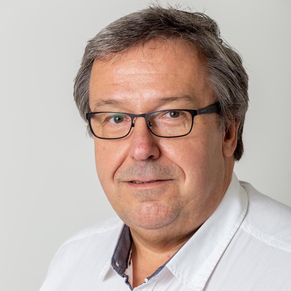 Dr-Magyar-Zoltán-szülész-nőgyógyász-szakorvos