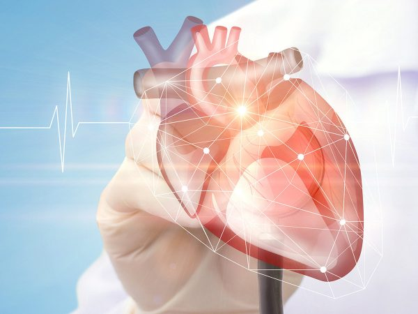 kardiologia-budapest-v-kerulet-globe-medical-center