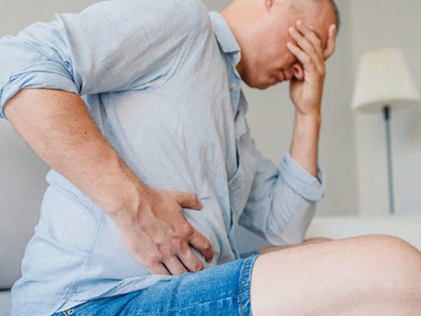 Enterális betegségek diagnosztikája