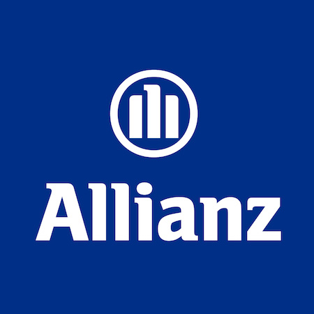 1-alianz-egeszsegpenztar-globe-medical-center-budapest
