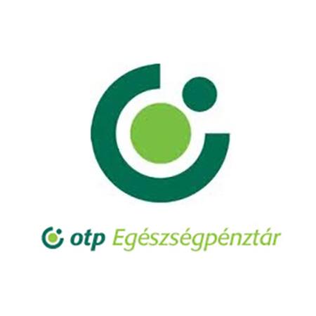 4-otp-egeszsegpenztar-globe-medical-center-budapest