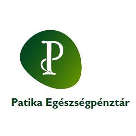 5-patika-egeszsegpenztar-globe-medical-center-budapest