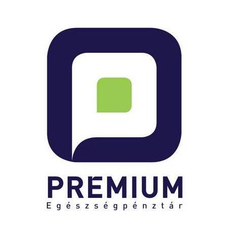 5-premium-egeszsegpenztar-globe-medical-center-budapest
