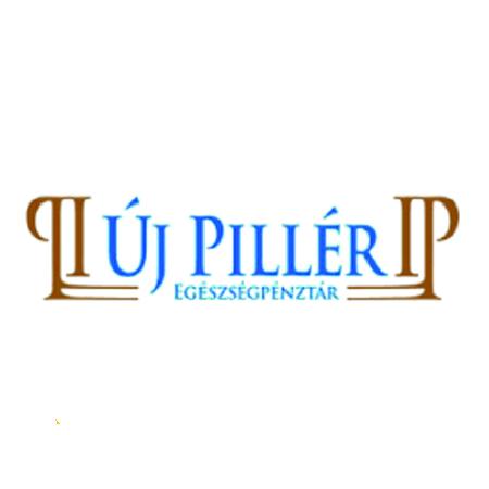 8-uj-piller-egeszsegpenztar-globe-medical-center-budapest