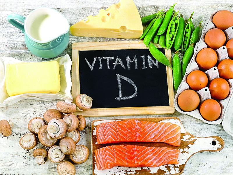 D-vitamin-800x600